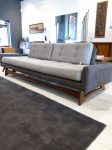 Mid century modern Sofa