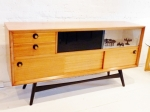 Australian 1950's Sideboard