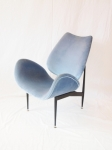 Scape Lounge chair