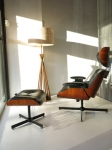 Fully restored - 1958 model
