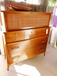GORGEOUS AMERICAN MID-CENTURY 