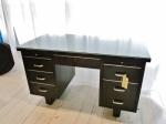 In excellent condition