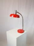 German origin 1970's desk lamp
