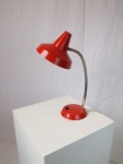 Lovely 1950's desk lamp