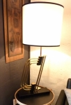 Majestic Lamp Co. of New York