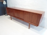 Danish 1950's sideboard