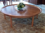 American Mid Century Original 