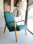 circa 1950