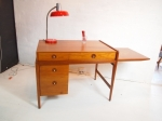 Mid-Century Modern original 1950's