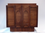 American Mid Century