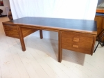 Fred Ward